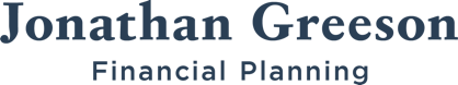 Jonathan Greeson Financial Planning